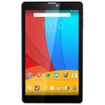 Планшет Prestigio MultiPad Wize 3108 3G (PMT3108_3G_C_CIS Black)