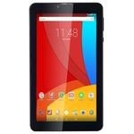 Планшет PRESTIGIO MultiPad Wize 3137 3G (PMT3137_3G_C_CIS Black)