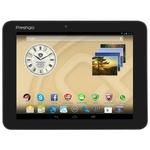 Планшет PRESTIGIO MultiPad PMT3287_3G_C_BK