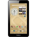 Планшет PRESTIGIO MultiPad Wize 3047 3G (PMT3047_3G_C_BK_CIS) Black
