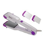Прибор для укладки волос SATURN ST-HC0306