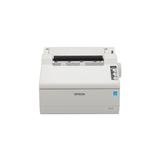 Принтер EPSON LQ-50