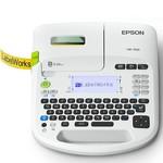 Принтер EPSON LabelWorks LW-700