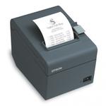 Принтер EPSON TM-T20 II (C31CD52002, USB+Serial, EDG)