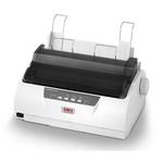Принтер OKI ML1120-RU