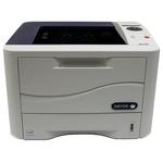 Принтер XEROX Phaser 3320VDNI