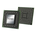 Процессор (CPU) AMD A4-5300 BOX