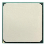 Процессор (CPU) AMD A6-6400K