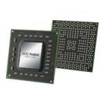 Процессор (CPU) AMD A8-5500