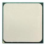 Процессор (CPU) AMD A8-6600K OEM