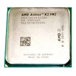 Процессор (CPU) AMD Athlon II X2 370K BOX