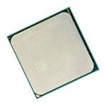 Процессор (CPU) AMD Athlon II X4 631 OEM