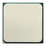 Процессор (CPU) AMD Athlon II X4 760K OEM