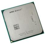 Процессор (CPU) AMD Athlon II X4 760K BOX
