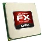 Процессор (CPU) AMD FX-4350 OEM