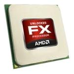 Процессор (CPU) AMD FX-6100 BOX