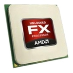 Процессор (CPU) AMD FX-8350 OEM