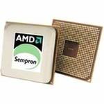 Процессор (CPU) AMD Sempron 130