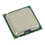 Процессор (CPU) Intel Celeron Dual Core E3300 OEM