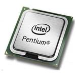 Процессор (CPU) Intel Pentium G3260 OEM