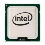 Процессор (CPU) Intel Xeon E5-2403 V2 OEM