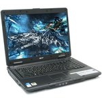 Ноутбук Acer Extensa 5230-571G16Mn