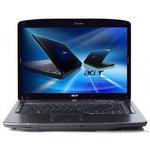 Ноутбук Acer Aspire 5730Z-322G25Mi