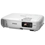 Проектор Epson EB-X24