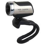 Вебкамера Qumo WCQ-107