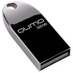 32GB USB Drive QUMO QM32GUD-Cos-d