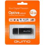 USB Flash QUMO Optiva 01 32GB