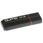 USB Flash QUMO Speedster 64GB