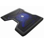 Подставка для охлаждения ноутбука Cooler Master NotePal X2 (R9-NBC-4WAK-GP)