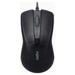 Мышь Rapoo N1162