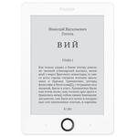 Электронная книга Reader Book 1 6