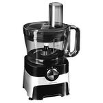 Кухонный комбайн Redmond RFP-3904 Black
