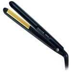 Распрямитель волос REMINGTON S1450
