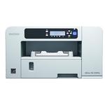 Принтер Ricoh SG 2100N