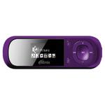 MP3 плеер Ritmix RF-3360 4Gb Violet