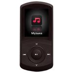 MP3 плеер Ritmix RF-4700 16GB Black