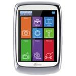 MP3 плеер Ritmix RF-8300 4Gb White