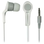 Наушники RITMIX RH-014 Grey/White