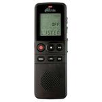 Диктофон Ritmix RR-810 4Gb Black