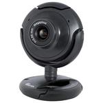 Web камера Ritmix RVC-006M