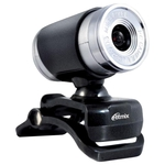 Вебкамера RITMIX RVC-007M