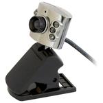 Web камера Ritmix RVC-017M