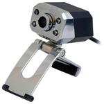 Вебкамера RITMIX RVC-047M