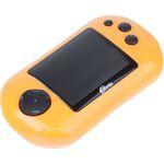Игровая консоль Ritmix RZX-08 Orange