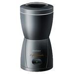 Кофемолка Rolsen RCG-150 Black