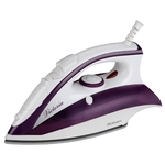 Утюг Rolsen RN3270 White/Purple